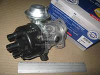 Распределитель зажигания ВАЗ 2108-99,2113-15 бесконт. (Пекар), арт.040.3706