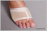 Обувь для контемпа, фото 1