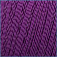 Пряжа для вязания Valencia EURO Maxi, 504 цвет, 100% мерсеризованный хлопок, Код товара: 1057420