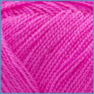 Пряжа для в'язання Valencia Арабелла, 013 колір, 90% преміум акрил,10% шовк, Код товару: 1057437