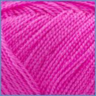 Пряжа для вязания Valencia Arabella, 013 цвет, 90% премиум акрил,10% шелк, Код товара: 1057437