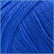 Пряжа для вязания Valencia Arabella, 124 цвет, 90% премиум акрил, 10% шелк, Код товара: 1057446