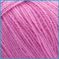 Пряжа для вязания Valencia Arabella, 254 цвет, 90% премиум акрил, 10% шелк, Код товара: 1057448