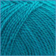 Пряжа для в'язання Valencia Arabica, 098 колір, 14% віскоза, 86% преміум акрил, Код товару: 1057461