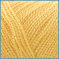 Пряжа для в'язання Valencia Arabica, 16 колір, 14% віскоза, 86% преміум акрил, Код товару: 1057456