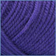 Пряжа для в'язання Valencia Arizona, 3748 колір, 97% полірована шерсть, 3% кашемір, Код товару: 1056713