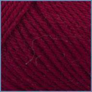 Пряжа для вязания Valencia Australia, 213 цвет, 30% шерсть, 6% шелк, 64% акрил, Код товара: 1056720