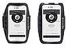 """Спортивный защитный чехол для телефона на предплечье REXCHI с сенсорным окошком (4.7-5.1"""" / 5.2-5.7"""")"""