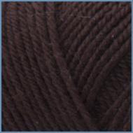 Пряжа для в'язання Valencia Australia, 533 колір, 30% шерсть, 6% шовк, 64% акрил, Код товару: 1056728