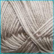 Пряжа для в'язання Valencia Australia, 537 колір, 30% шерсть, 6% шовк, 64% акрил, Код товару: 1056729