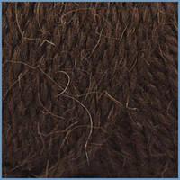 Пряжа для вязания Valencia Camel, 533 цвет, 100% верблюжья шерсть, Код товара: 1056763