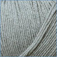 Пряжа для вязания Valencia Color Jeans, 123 цвет, 50% хлопок, 50% полиэстер, Код товара: 1063333