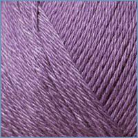 Пряжа для вязания Valencia Color Jeans, 521 цвет, 50% хлопок, 50% полиэстер, Код товара: 1063337