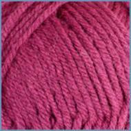 Пряжа для вязания Valencia Corrida, 240 цвет, 55% шерсть, 35% акрил, 10% полиэстер, Код товара: 1056775