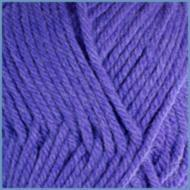 Пряжа для вязания Valencia Corrida, 302  фиолет цвет, 55% шерсть, 35% акрил, 10% полиэстер, Код товара:1056776