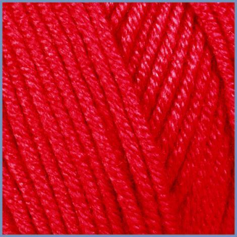 Пряжа для вязания Valencia Delmara, 225 цвет, 14% шерсть, 74% акрил, 8% альпака, 4% шелк, Код товара: 1056795