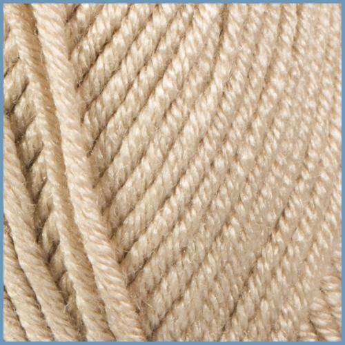 Пряжа для в'язання Valencia Delmara, 546 колір, 14% вовна, 74% акрил, 8% альпака, 4% шовк, Код товару: 1056797