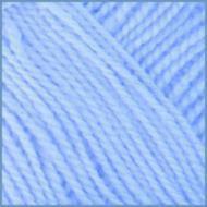 Пряжа для вязания Valencia Etamin, 043 цвет, 100% акрил, Код товара: 1057510