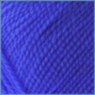 Пряжа для в'язання Valencia Etamin, 045 колір, 100% акрил, Код товару: 1057511