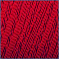Пряжа для вязания Valencia EURO Maxi, 602 цвет, 100% мерсеризованный хлопок, Код товара: 1057421