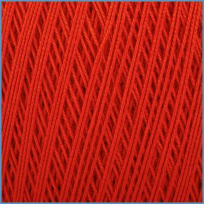 пряжа для вязания Valencia Euro Maxi 603 цвет 100 мерсеризованный