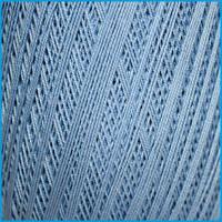 Пряжа для вязания Valencia EURO Maxi, 802 цвет, 100% мерсеризованный хлопок, Код товара: 1057428