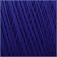 Пряжа для вязания Valencia EURO Maxi, 804 цвет, 100% мерсеризованный хлопок, Код товара: 1057429