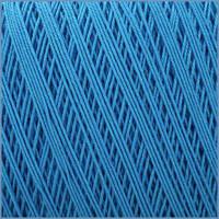 Пряжа для вязания Valencia EURO Maxi, 901 цвет, 100% мерсеризованный хлопок, Код товара: 1057430