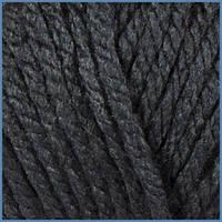 Пряжа для вязания Valencia Fiesta, 064 цвет, 100% акрил, Код товара: 1056829
