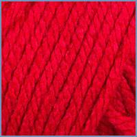 Пряжа для вязания Valencia Fiesta, 210 цвет, 100% акрил, Код товара: 1056832