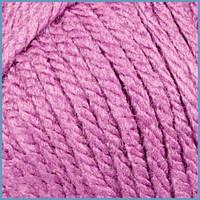 Пряжа для вязания Valencia Fiesta, 216 цвет, 100% акрил, Код товара: 1056833