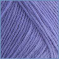 Пряжа для вязания Valencia Flamingo, 084 цвет, 40% полированная шерсть, 5% вискоза, 55% акрил, Код товара: 1056852