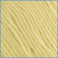 Пряжа для вязания Valencia Flamingo, 104 цвет, 40% полированная шерсть, 5% вискоза, 55% акрил, Код товара: 1056853