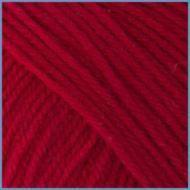 Пряжа для вязания Valencia Flamingo, 210 цвет, 40% полированная шерсть, 5% вискоза, 55% акрил, Код товара: 1056854