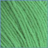 Пряжа для вязания Valencia Flamingo, 407 цвет, 40% полированная шерсть, 5% вискоза, 55% акрил, Код товара: 1056862