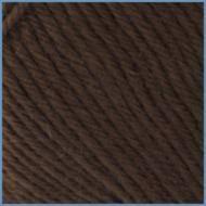 Пряжа для вязания Valencia Flamingo, 532 цвет, 40% полированная шерсть, 5% вискоза, 55% акрил, Код товара: 1056863