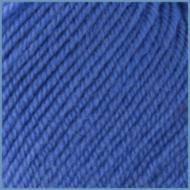 Пряжа для вязания Valencia Flamingo, 737 цвет, 40% полированная шерсть, 5% вискоза, 55% акрил, Код товара: 1056871