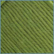 Пряжа для вязания Valencia Flamingo, 744 цвет, 40% полированная шерсть, 5% вискоза, 55% акрил, Код товара: 1056872
