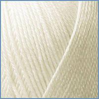Пряжа для вязания Valencia Gaudi, 033 цвет, 12% шерсть перуанской ламы, 88% премиум акрил, Код товара: 1059836