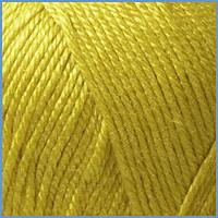 Пряжа для вязания Valencia Gaudi, 0640 цвет, 12% шерсть перуанской ламы, 88% премиум акрил, Код товара: 1059846