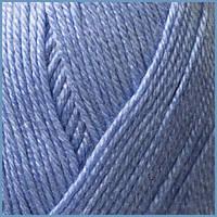 Пряжа для вязания Valencia Gaudi, 12 цвет, 12% шерсть перуанской ламы, 88% премиум акрил, Код товара: 1059834