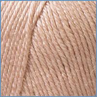 Пряжа для вязания Valencia Gaudi, 1319 цвет, 12% шерсть перуанской ламы, 88% премиум акрил, Код товара: 1059847
