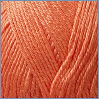 Пряжа для вязания Valencia Gaudi, 1543 цвет, 12% шерсть перуанской ламы, 88% премиум акрил, Код товара: 1059849