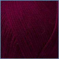 Пряжа для вязания Valencia Gaudi, 2030 цвет, 12% шерсть перуанской ламы, 88% премиум акрил, Код товара: 1059851