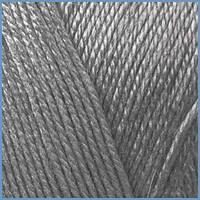 Пряжа для вязания Valencia Gaudi, 26369 цвет, 12% шерсть перуанской ламы, 88% премиум акрил, Код товара: 1059856