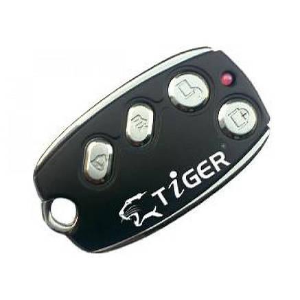 Автосигнализация Tiger Amulet с сиреной, фото 2