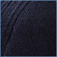 Пряжа для вязания Valencia Gaudi, 313 цвет, 12% шерсть перуанской ламы, 88% премиум акрил, Код товара: 1059840