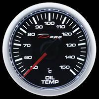 Датчик температуры масла (Oil temp) (DepoRacing) 52 мм