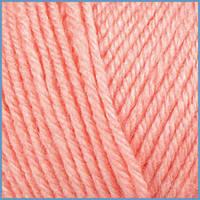 Пряжа для вязания Valencia Jasmin, 270 цвет, 50% шерсть, 50% акрил, Код товара: 1056878