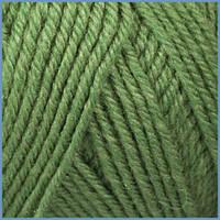 Пряжа для вязания Valencia Jasmin, 415 цвет, 50% шерсть, 50% акрил, Код товара: 1056887